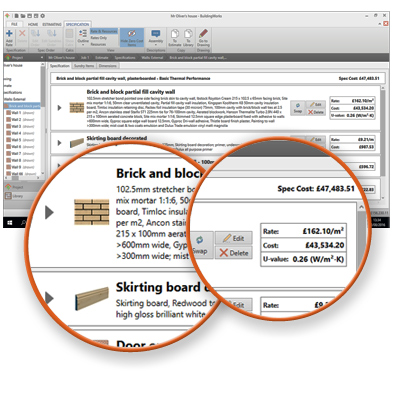4-estimating-software-for-construction-massive-rates-library-smaller
